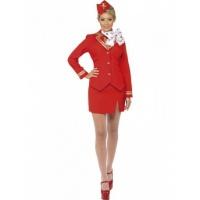 Uniformy a profese - Nejlevnější Ptákoviny 090e2298a5