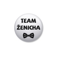 placka team zenich