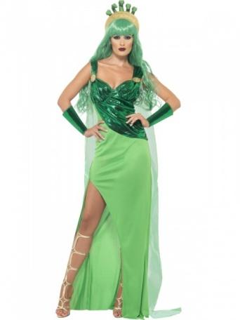 9fec84fa4e37 E-shop   Karnevalové kostýmy   Dámské kostýmy   Egypt