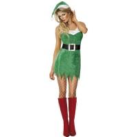 f60aedb0fbba Ostatní vánoční a zimní kostýmy - Nejlevnější Ptákoviny