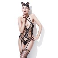 Sexy kostýmy - Nejlevnější Ptákoviny c4164519e5