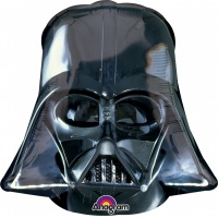 Fóliový balónek supershape - Darth Vader